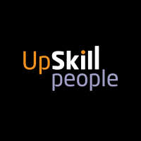 Upskill people